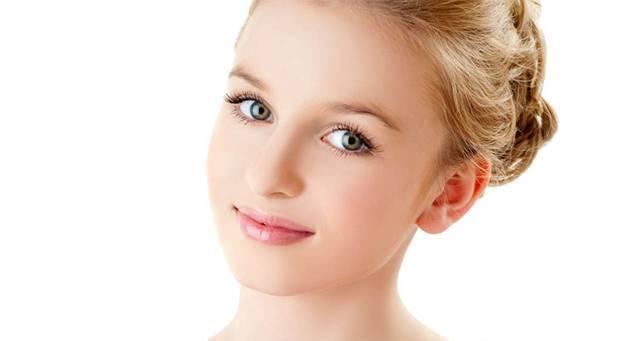下颌角切除手术效果怎么样