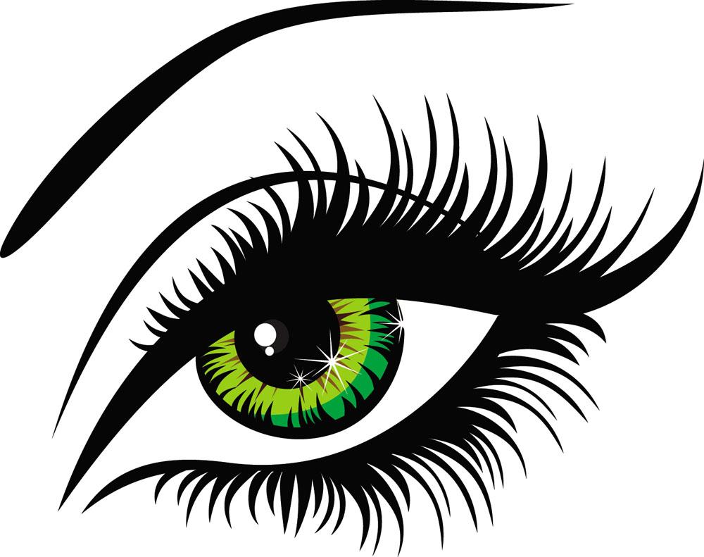 为什么说DIY出来的双眼皮很可怕?   日本整容整形