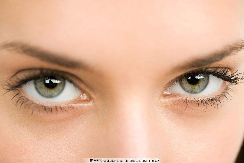 日本医生手术方法揭秘:眼睑下制,眼尾移动与倒睫手术