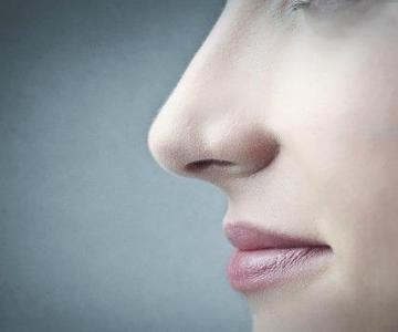 不了解这些,千万别去做鼻综合整形,不管你是初鼻综合还是修复