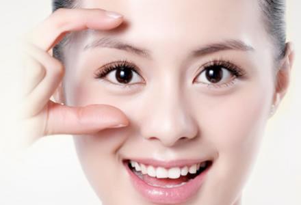 做了埋线双眼皮能保持多久?来自单眼皮小仙女变美路上的疑问。
