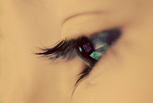 你准备好了吗?双眼皮手术的术前准备清单