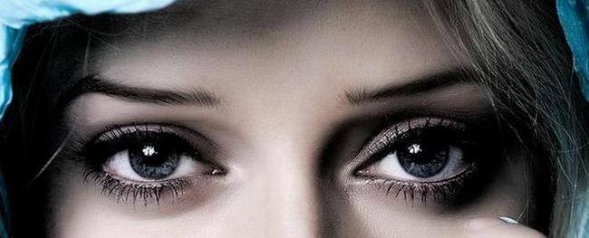 选择双眼皮贴还是双眼皮手术?双眼皮贴会损坏皮肤吗?